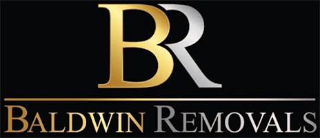 baldwin-removals-header-logo-200