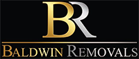 baldwin-removals-header-logo-200-new