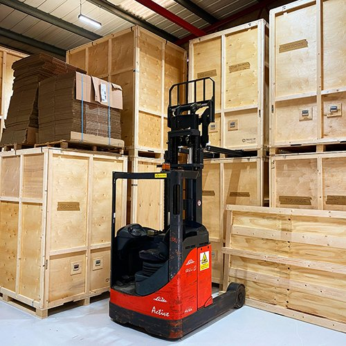 baldwin-removals-storage-500