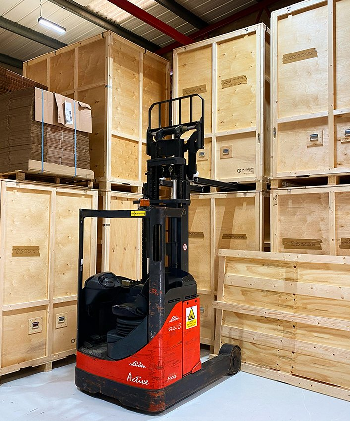 baldwin-removals-storage-850