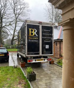 domestice removals 700 251x300 - Gallery